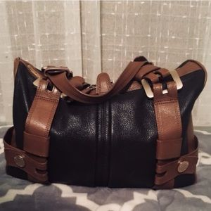 MK Bag ❤️